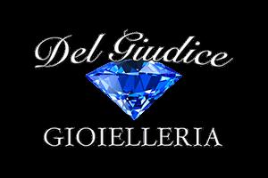 gioielleria_del_giudice