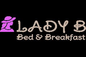 lady_b