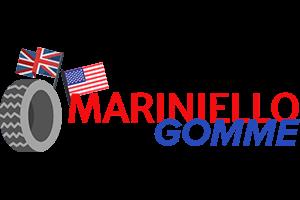 mariniello_gomme