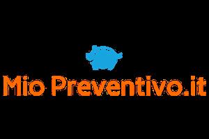 mio_preventivo