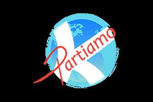 ok_partiamo