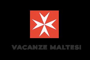 vacanze_maltesi