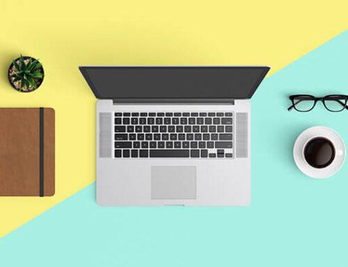5 Consigli per scegliere un agenzia web